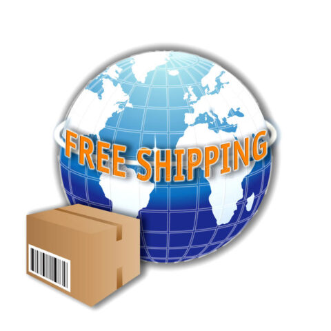 world-free-shipping-29167644