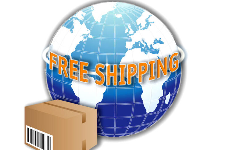 world-free-shipping-29167644